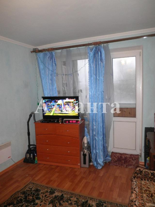 Продается 1-комнатная квартира на ул. Новоселов — 14 000 у.е.
