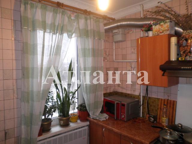 Продается 1-комнатная квартира на ул. Новоселов — 14 000 у.е. (фото №2)