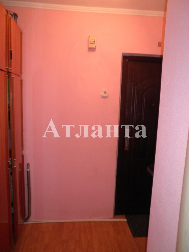 Продается 1-комнатная квартира на ул. Новоселов — 14 000 у.е. (фото №3)