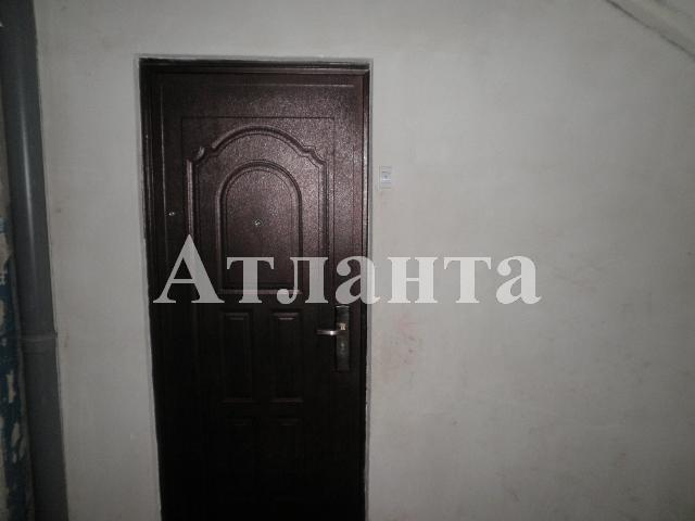 Продается 1-комнатная квартира на ул. Новоселов — 14 000 у.е. (фото №4)