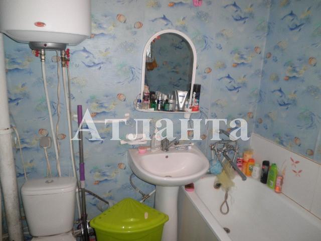 Продается 1-комнатная квартира на ул. Новоселов — 14 000 у.е. (фото №5)