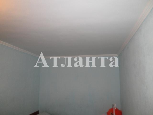 Продается 1-комнатная квартира на ул. Новоселов — 14 000 у.е. (фото №6)