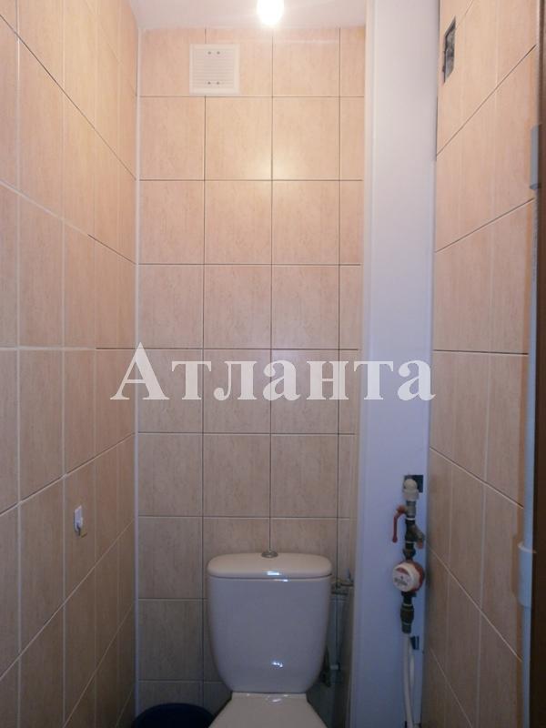 Продается 3-комнатная квартира на ул. 1 Мая — 63 000 у.е. (фото №2)