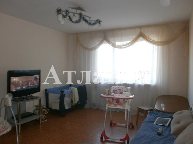 Продается 3-комнатная квартира на ул. 1 Мая — 63 000 у.е. (фото №3)