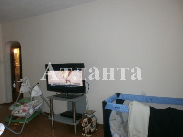 Продается 3-комнатная квартира на ул. 1 Мая — 63 000 у.е. (фото №4)
