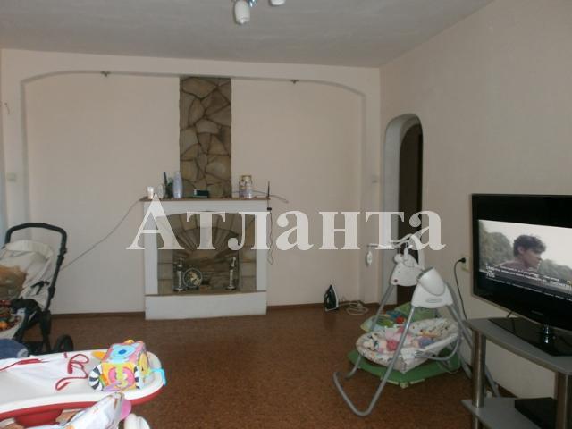 Продается 3-комнатная квартира на ул. 1 Мая — 63 000 у.е. (фото №5)