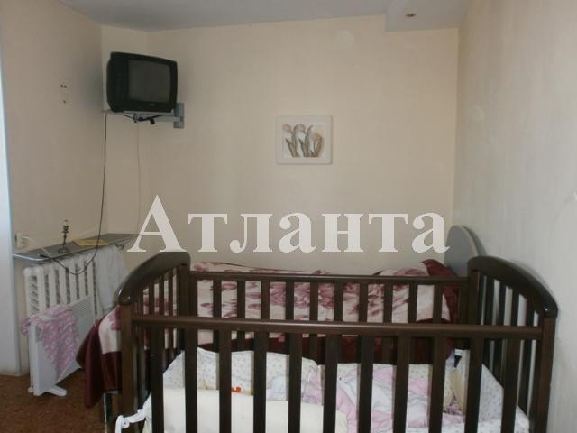Продается 3-комнатная квартира на ул. 1 Мая — 63 000 у.е. (фото №6)