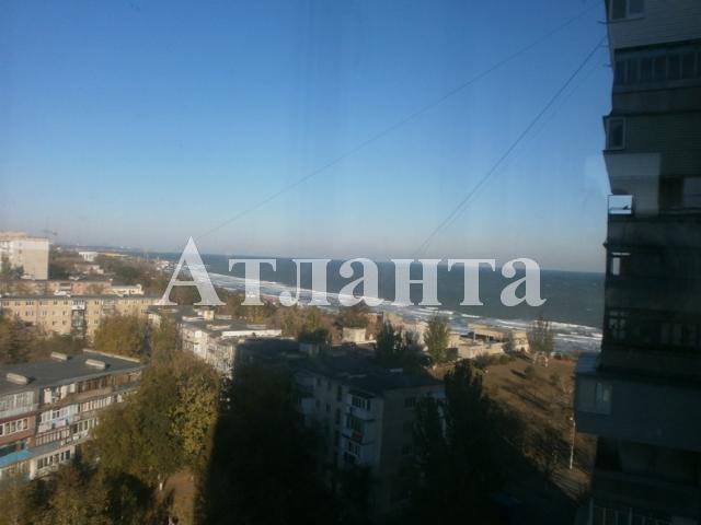Продается 3-комнатная квартира на ул. 1 Мая — 63 000 у.е. (фото №7)