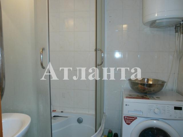 Продается 3-комнатная квартира на ул. 1 Мая — 63 000 у.е. (фото №8)