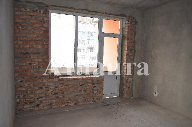 Продается 3-комнатная квартира на ул. Парковая — 60 000 у.е. (фото №4)