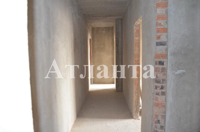 Продается 3-комнатная квартира на ул. Парковая — 60 000 у.е. (фото №5)