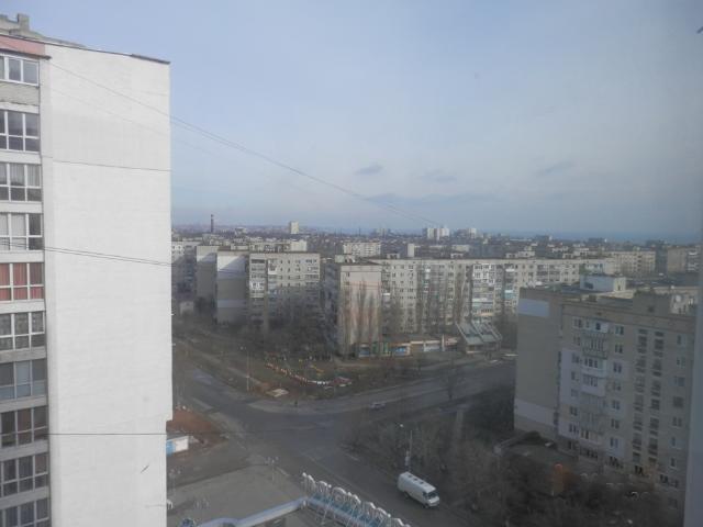 Продается 2-комнатная квартира на ул. Героев Сталинграда — 52 000 у.е.