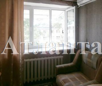 Продается 1-комнатная квартира на ул. Школьный Пер. — 14 000 у.е. (фото №2)