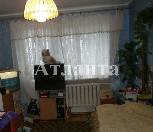 Продается 1-комнатная квартира на ул. Картамышевская — 20 000 у.е.