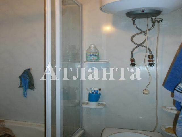 Продается 1-комнатная квартира на ул. Картамышевская — 20 000 у.е. (фото №3)