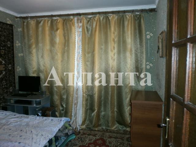 Продается 3-комнатная квартира на ул. Картамышевская — 55 000 у.е. (фото №2)