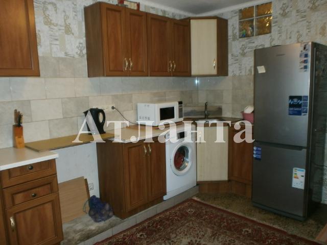Продается 3-комнатная квартира на ул. Картамышевская — 55 000 у.е. (фото №3)