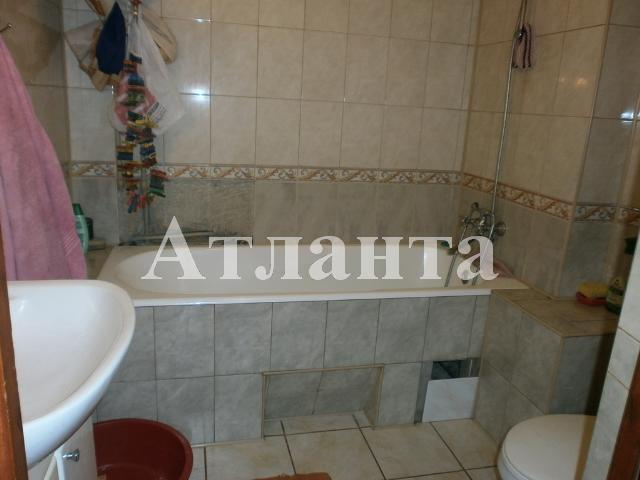 Продается 3-комнатная квартира на ул. Картамышевская — 55 000 у.е. (фото №4)