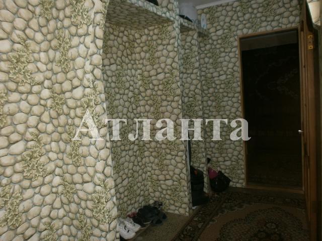 Продается 3-комнатная квартира на ул. Картамышевская — 55 000 у.е. (фото №5)