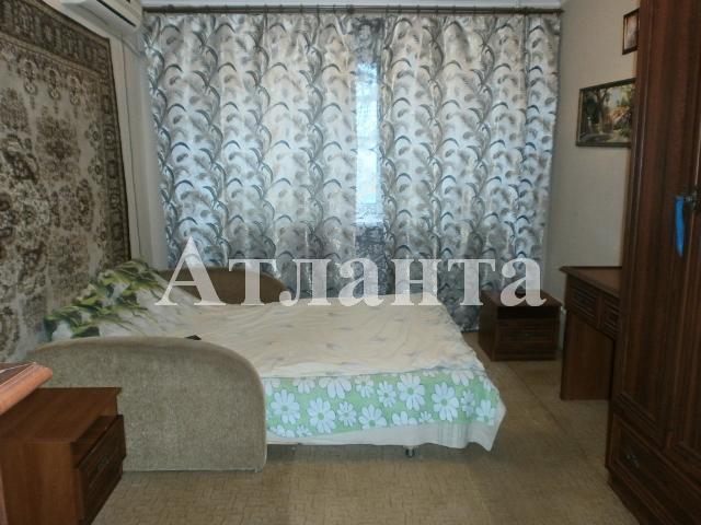 Продается 3-комнатная квартира на ул. Картамышевская — 55 000 у.е. (фото №6)