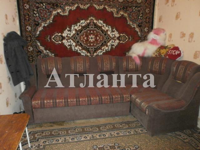 Продается 3-комнатная квартира на ул. Картамышевская — 55 000 у.е. (фото №7)