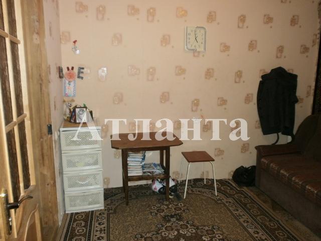 Продается 3-комнатная квартира на ул. Картамышевская — 55 000 у.е. (фото №8)