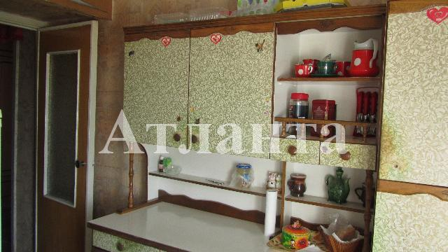 Продается 2-комнатная квартира на ул. Ленина — 35 000 у.е. (фото №7)