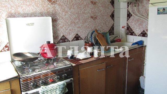 Продается 2-комнатная квартира на ул. Ленина — 35 000 у.е. (фото №8)