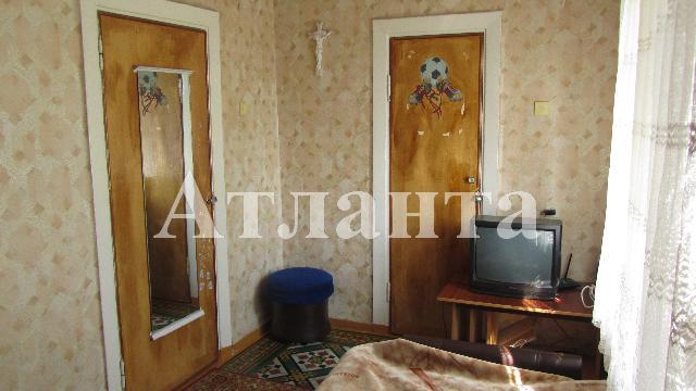 Продается 2-комнатная квартира на ул. Ленина — 35 000 у.е. (фото №9)