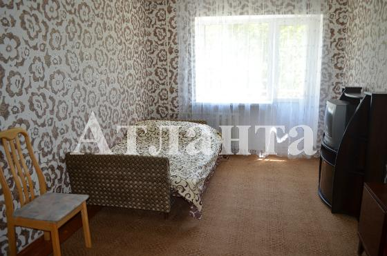Продается 1-комнатная квартира на ул. Ленина — 30 000 у.е.