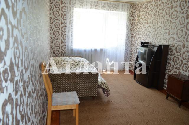 Продается 1-комнатная квартира на ул. Ленина — 30 000 у.е. (фото №2)