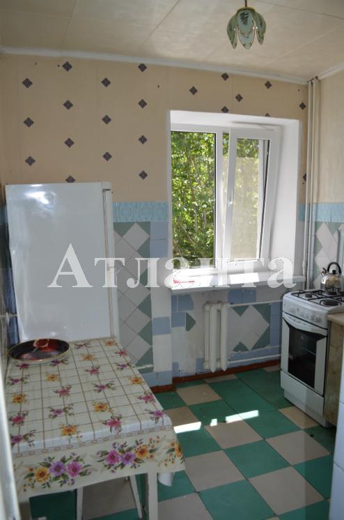 Продается 1-комнатная квартира на ул. Ленина — 30 000 у.е. (фото №3)