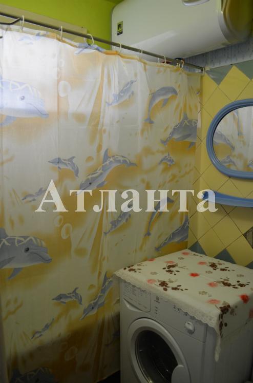 Продается 1-комнатная квартира на ул. Ленина — 30 000 у.е. (фото №4)