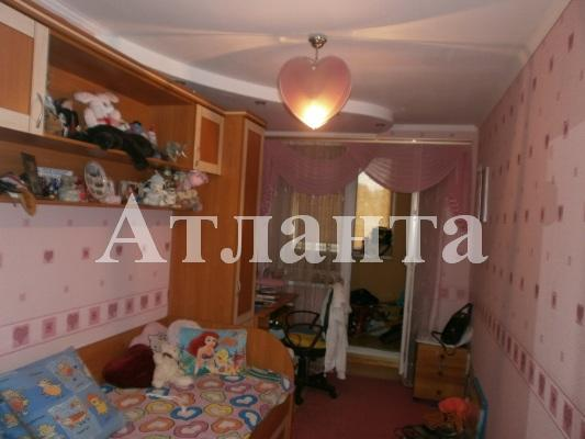 Продается 3-комнатная квартира на ул. Гайдара — 78 000 у.е. (фото №5)