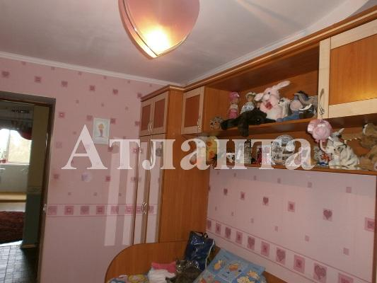 Продается 3-комнатная квартира на ул. Гайдара — 78 000 у.е. (фото №6)