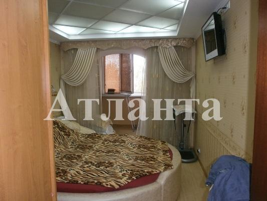 Продается 3-комнатная квартира на ул. Гайдара — 78 000 у.е. (фото №8)