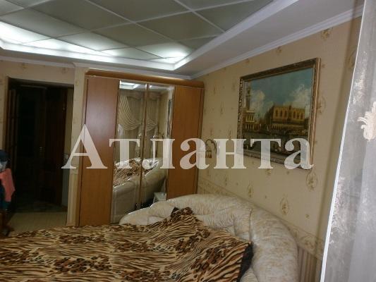 Продается 3-комнатная квартира на ул. Гайдара — 78 000 у.е. (фото №9)