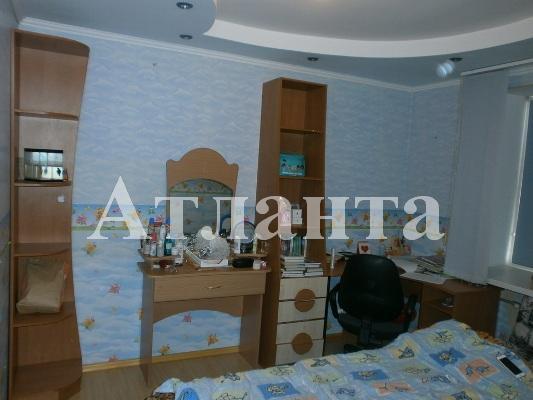 Продается 3-комнатная квартира на ул. Гайдара — 78 000 у.е. (фото №10)