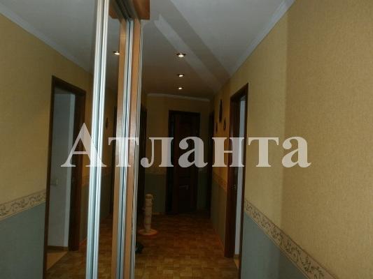Продается 3-комнатная квартира на ул. Гайдара — 78 000 у.е. (фото №12)
