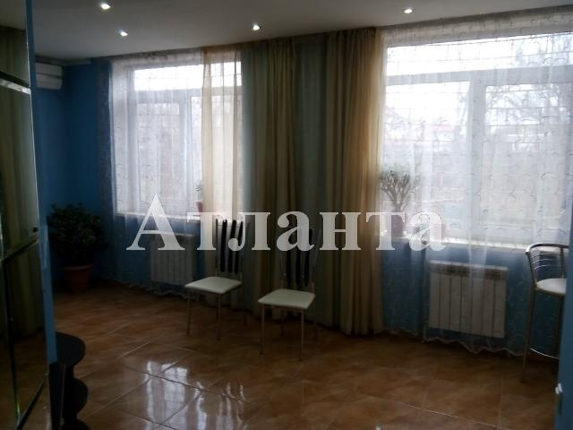 Продается 3-комнатная квартира на ул. Краснова — 65 000 у.е. (фото №2)