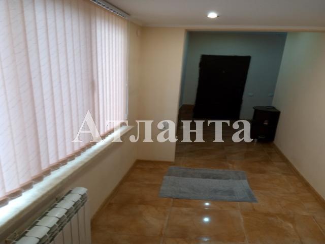 Продается 3-комнатная квартира на ул. Краснова — 65 000 у.е. (фото №3)
