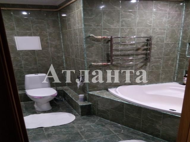 Продается 3-комнатная квартира на ул. Краснова — 65 000 у.е. (фото №4)