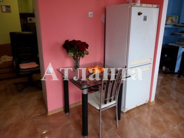 Продается 3-комнатная квартира на ул. Краснова — 65 000 у.е. (фото №5)
