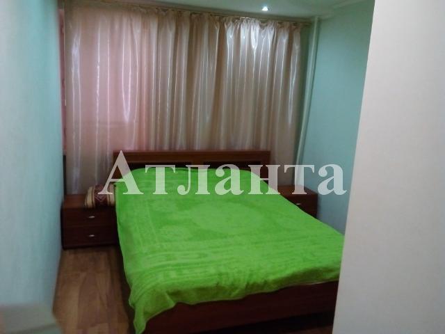 Продается 3-комнатная квартира на ул. Краснова — 65 000 у.е. (фото №6)