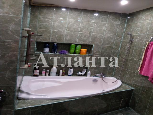 Продается 3-комнатная квартира на ул. Краснова — 65 000 у.е. (фото №7)
