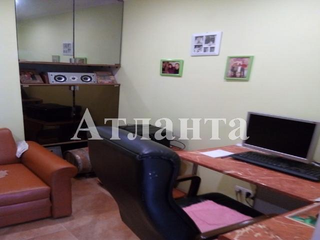 Продается 3-комнатная квартира на ул. Краснова — 65 000 у.е. (фото №8)