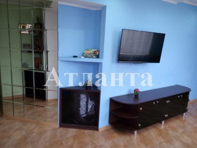 Продается 3-комнатная квартира на ул. Краснова — 65 000 у.е. (фото №9)