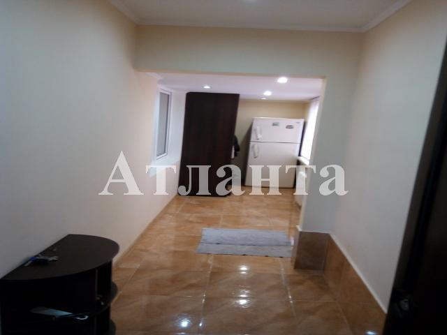 Продается 3-комнатная квартира на ул. Краснова — 65 000 у.е. (фото №10)
