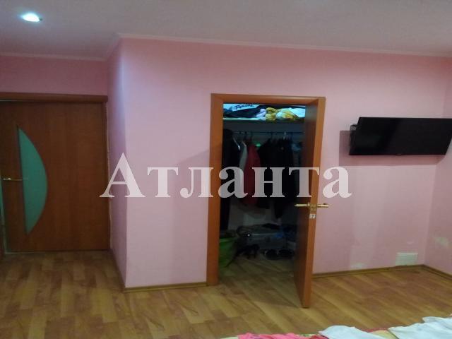 Продается 3-комнатная квартира на ул. Краснова — 65 000 у.е. (фото №11)