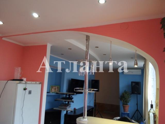 Продается 3-комнатная квартира на ул. Краснова — 65 000 у.е. (фото №12)